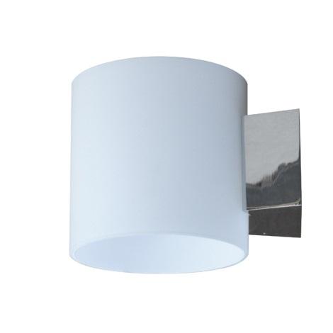 297069 - Nástenná lampička ESPRIT 1xG9/25W