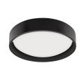 Brilagi - LED Stropné svietidlo MANAROLA LED/15W/230V