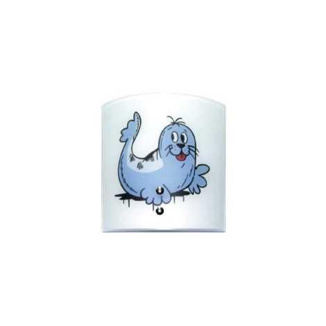 Detské svietidlo POLO 230x180