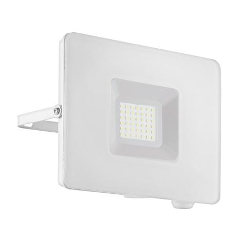 Eglo 33154 - LED reflektor FAEDO 3 LED/30W/230V