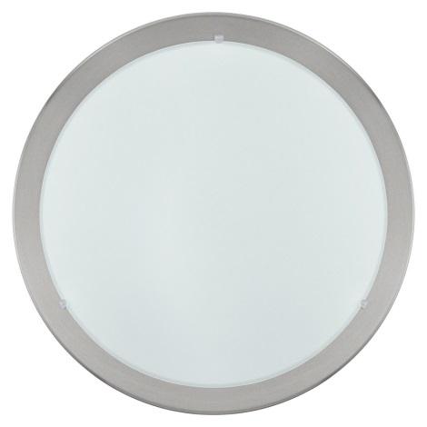 Eglo 46101 - Stropné svietidlo PLANET 1xE27/60W/230V