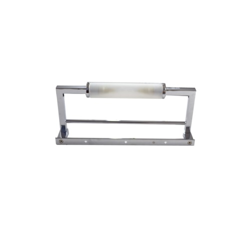 Eglo 51236 - Nástenné kúpel'nové svetlo 1xR7S/60W/230V
