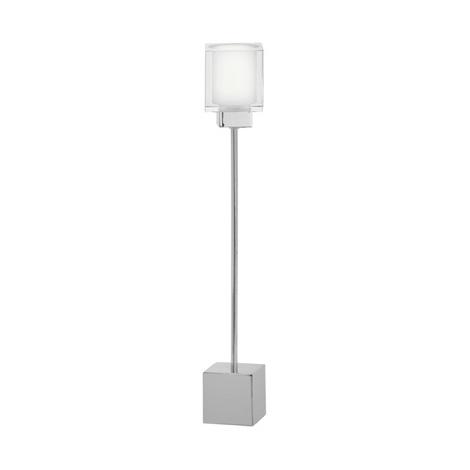 EGLO 85206 - Stolná lampa TANGA 1xG9/40W