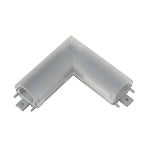 Eglo 92326 - Prepojovacie diel LED STRIPES-MODULE