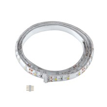 Eglo 92368 - LED Pásik LED STRIPES-MODULE LED/24W/230V