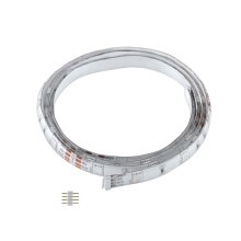 Eglo 92369 - LED Pásik LED STRIPES-MODULE LED/36W/230V