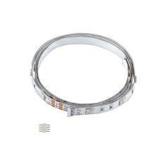 Eglo 92373 - LED Pásik LED STRIPES-MODULE LED/36W/230V