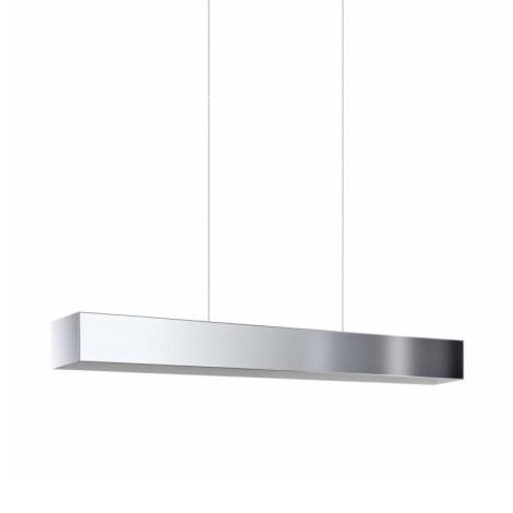 EGLO 93344 - Závesné svietidlo COLLADA 2xLED/6W/230V