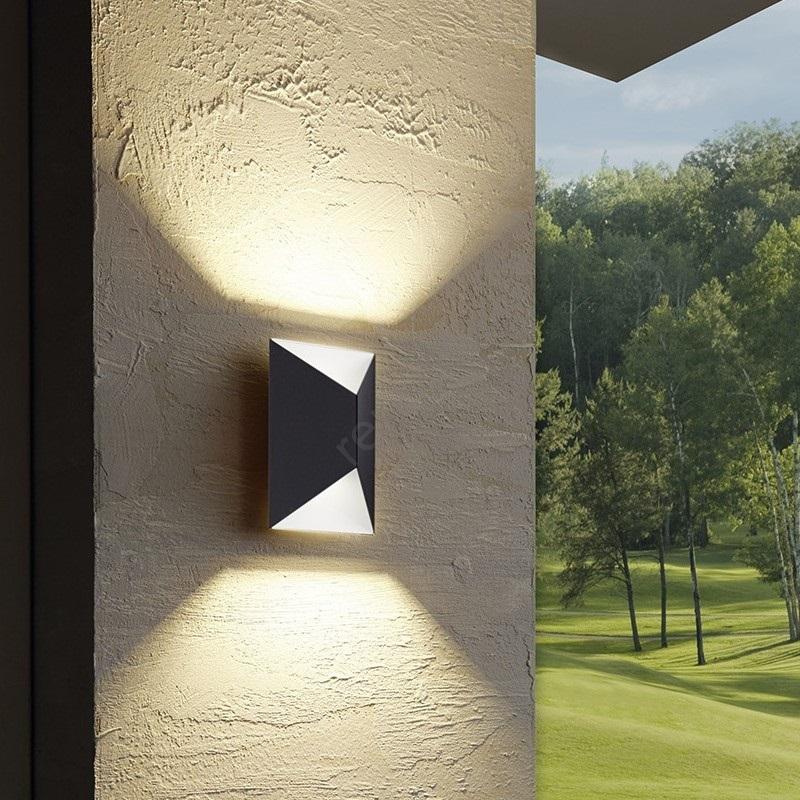 pripojiť svetla k iPadu