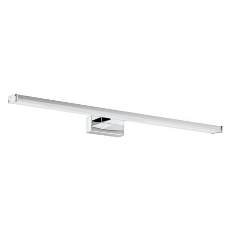 Eglo - LED Kúpeľňové svietidlo LED/11W/230V