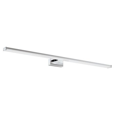 Eglo - LED Kúpeľňové svietidlo LED/14W/230V