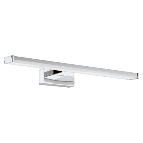 Eglo - LED Kúpeľňové svietidlo LED/7,4W/230V IP44