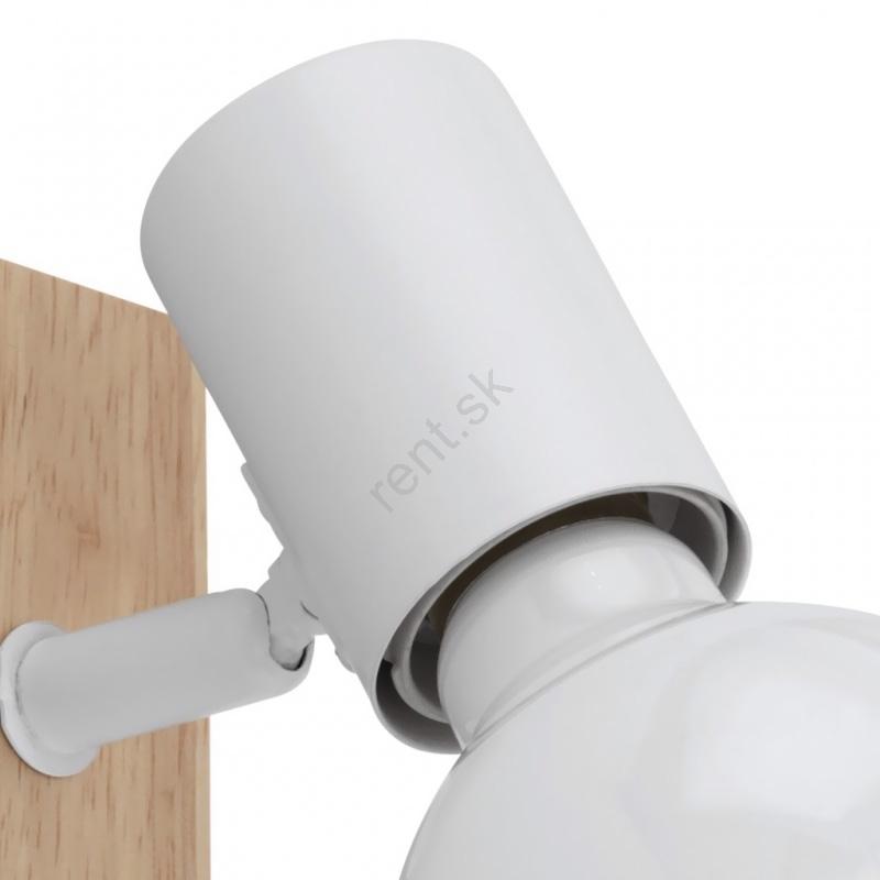 Ventilátor datovania