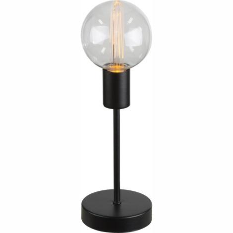 Globo 28186 - LED Stolná lampa FANAL II LED/0,06W/4,5V