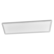 Greenlux GXDS079 - LED Pohľadový panel DAISY VIRGO II LED/40W/230V