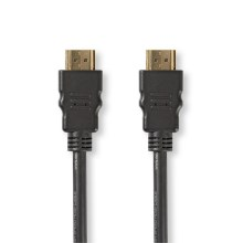 HDMI Kábel s Ethernetem 1,5 m
