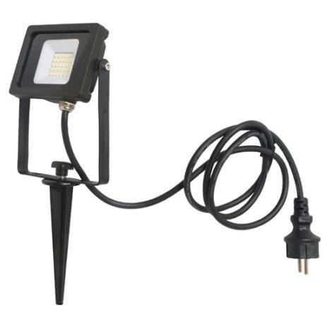 IBV 404110-104 - LED Reflektor LED/10W/230V IP65