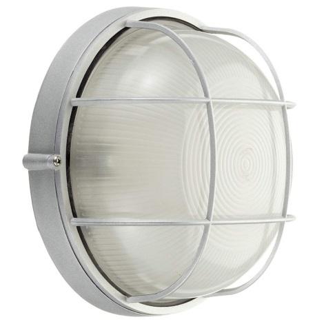 IBV 7010.0 - Vonkajšie nástenné svietidlo 1xE27/60W/230V IP54