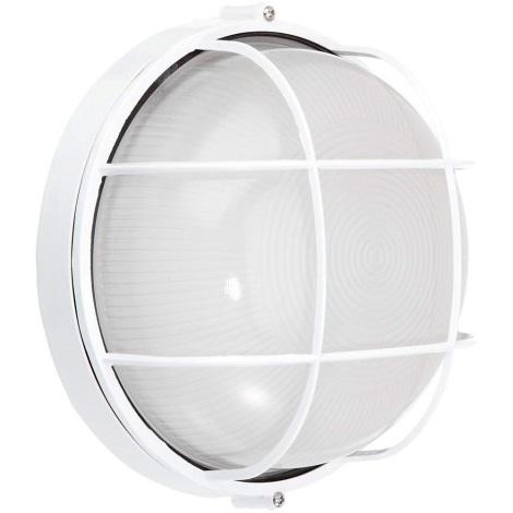 IBV 7010.1 - Vonkajšie nástenné svietidlo 1xE27/60W/230V IP54