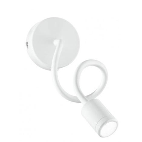 Ideal Lux - LED Nástenné svietidlo LED/3W/230V