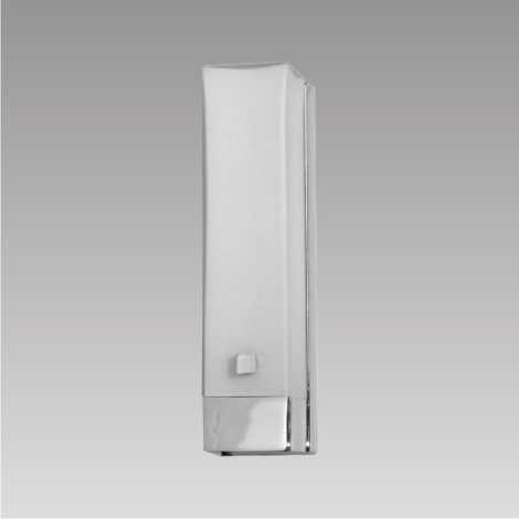 Kúpeľňové svietidlo ORBIS 1xG9/40W