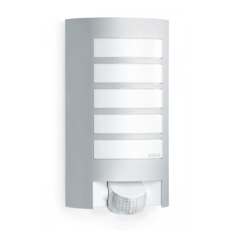 L12S senzorová nástenná lampa
