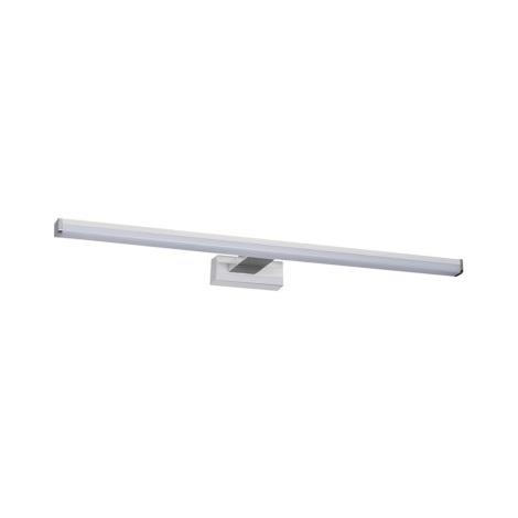 LED kúpeľňové osvetlenie zrkadla LED/12W/230V