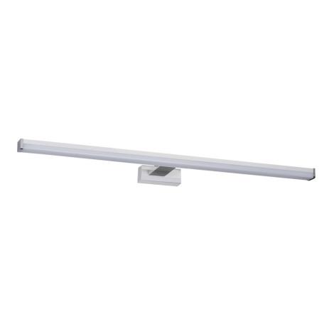 LED kúpeľňové osvetlenie zrkadla LED/15W/230V