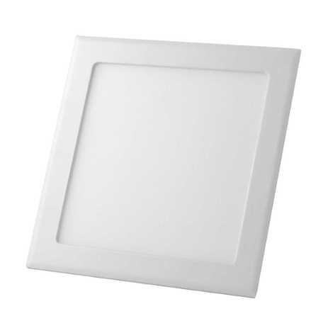 LED panel podhľadový LED/12W