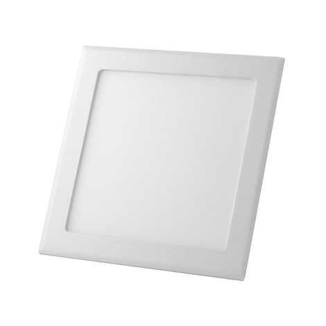 LED Podhľadové svietidlo LED/12W/85-265V