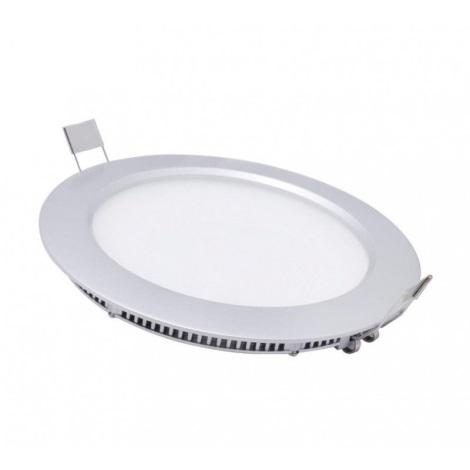 LED Podhľadové svietidlo LED/18W/230V
