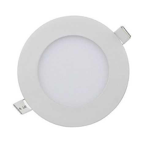 LED Podhľadové svietidlo LED/6W/230V 6000K