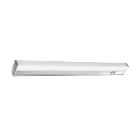 LED podlinkové svietidlo NAXOS LED/5W/230V