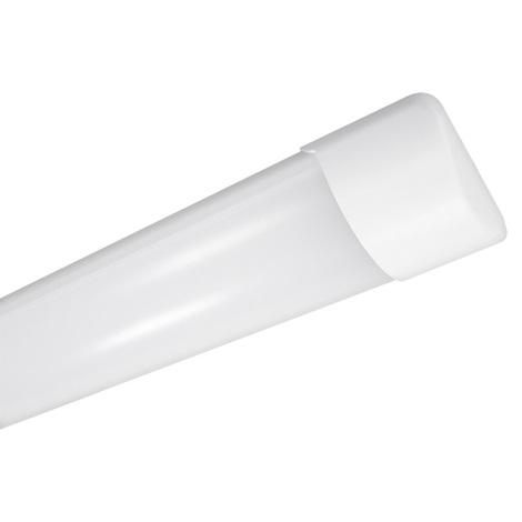 LED Podlinkové svietidlo PILO LED/16W/230V