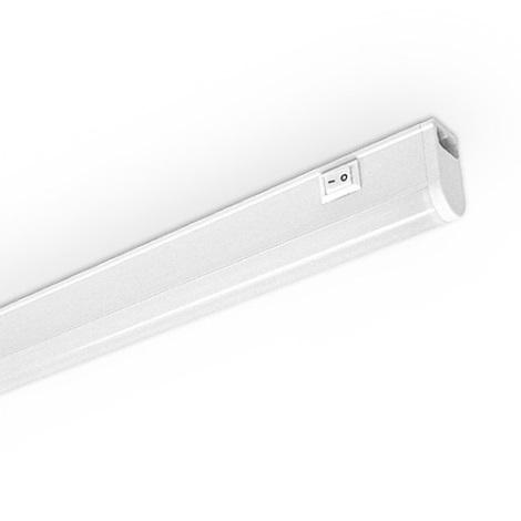 LED podlinkové svietidlo VELIA PLUS 06 LED/8W/230V