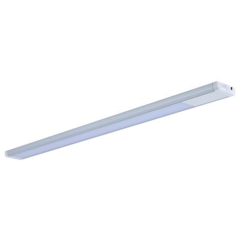LED podlinkové svietidlo XAPA LED/15W/230V
