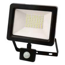 LED reflektor so senzorom LED/30W/120-265V