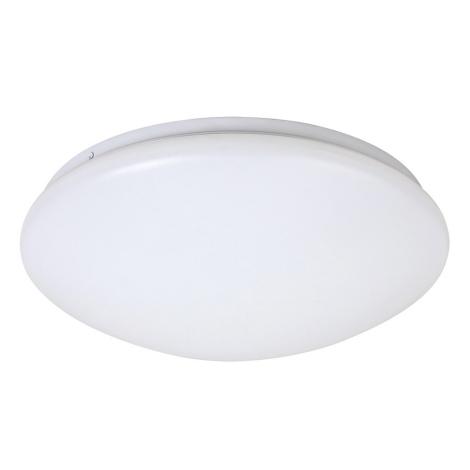 LED Stropné svietidlo LUCAS LED/12W/230V