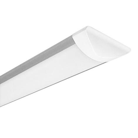 LED žiarivkové svietidlo AVILO 120 LED/36W/230V