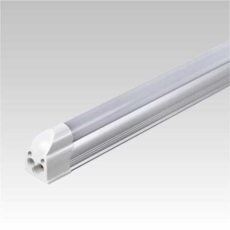 LED žiarivkové svietidlo DIANA LED SMD/5W/230V