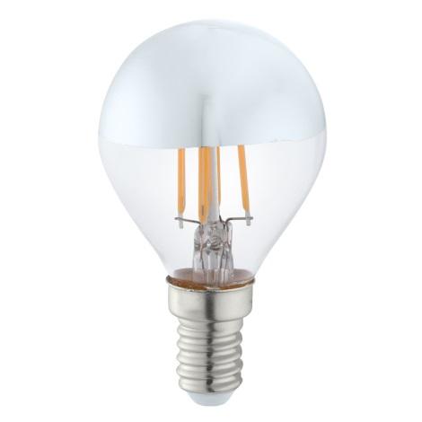LED žiarovka 1xE14/4W/230V - Eglo 11654