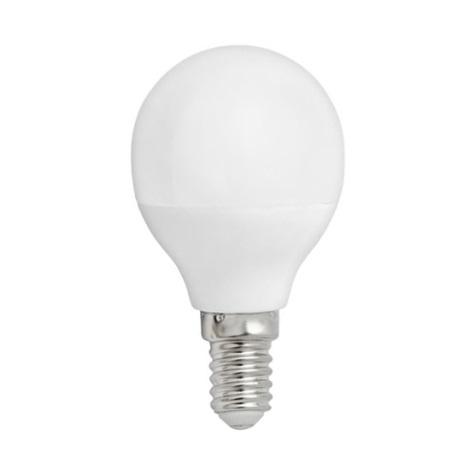 LED žiarovka E14/4W/230V