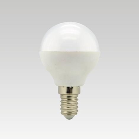 LED Žiarovka E14/5W/170-240V