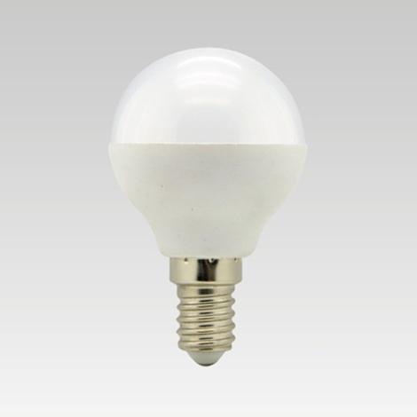 LED Žiarovka E14/6W/230V