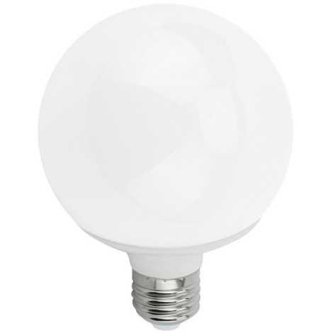 LED Žiarovka E27/12W/230V 4000K - Rabalux 1639