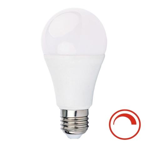 LED Žiarovka E27/14,5W/230V 2700K