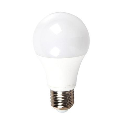 LED Žiarovka E27/5,5W/230V - Attralux