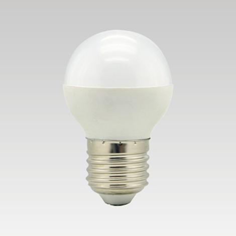 LED Žiarovka E27/5W/230V
