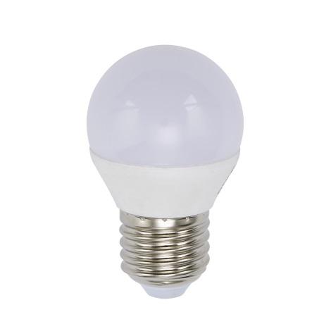 LED Žiarovka E27/5W - Briloner 0524-001