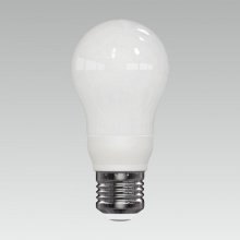 LED žiarovka ENERGY SAVER 1xE27/5W - Emithor 75200